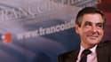 François Fillon ne votera pas la loi de moralisation de la vie politique.