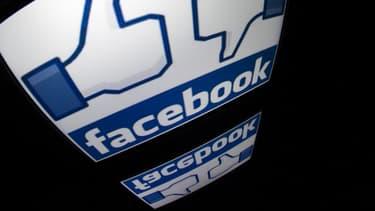 Avec le rachat de la start-up Crowdtangle, Facebook renforce ainsi son éventail d'outils proposés aux éditeurs de presse.