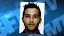 Le jihadiste français Charaffe al Mouadan, a été tué en Syrie le 24 décembre dernier.