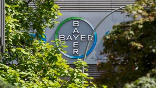 L'Allemand Bayer attend notamment d'importantes synergies de coûts.