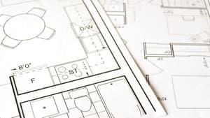 Découvrez les programmes immobiliers neuf dans votre région