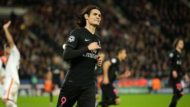 D8 met la main sur la finale de la Ligue des Champions au détriment de TF1