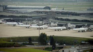 Roissy-CDG se classait il y a un an à la 32ème place dans le classement des 100 meilleurs aéroports du monde. Cette année, il n'est plus que 37ème.