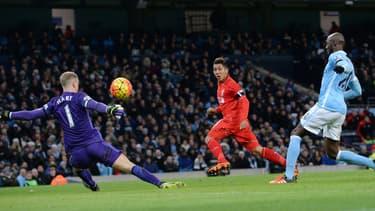 """""""La Premier League, je m'en occupe, c'est réglé"""", aurait assuré à ses troupes Vincent Bolloré"""
