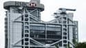 C'est au sein de l'entité de Hong Kong de HSBC qu'a lieu le premier durcissement des règles d'utilisation des coffre-forts. La banque veut désormais éviter tout risque pour sa réputation.