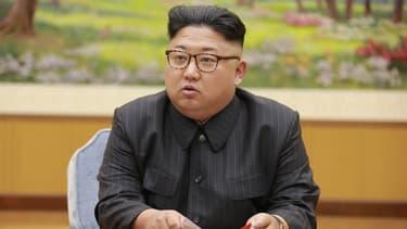 Les États-Unis demandent également à ce que les avoirs de la Corée du Nord soient gelés.