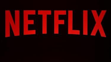 """Netflix va produire une deuxième série """"made in France"""", après """"Marseille""""."""