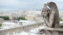 Paris chute de douze places au classement de The Economist intelligence unit