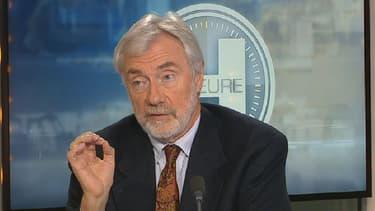 Paul Jorion remet en cause la qualité des modèles utilisés par les banques