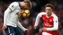 Le championnat de football anglais est diffusé par SFR Sport