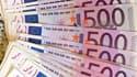 L'Unedic, gestionnaire de l'assurance chômage, prévoit un déficit de 4,3 milliards d'euros en 2012 après 1,6 milliard l'an dernier, ce qui porterait son endettement à 15,4 milliards. /Photo d'archives/REUTERS/Andrea Comas