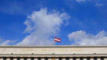 L'Autriche renonce à instaurer un demi jour férié à l'occasion du vendredi saint