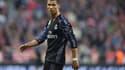 Cristiano Ronaldo devra rendre des comptes à la justice espagnole le 31 juillet prochain.