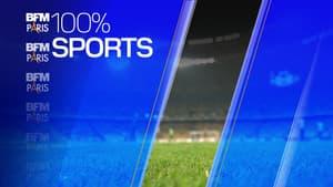 100% sports