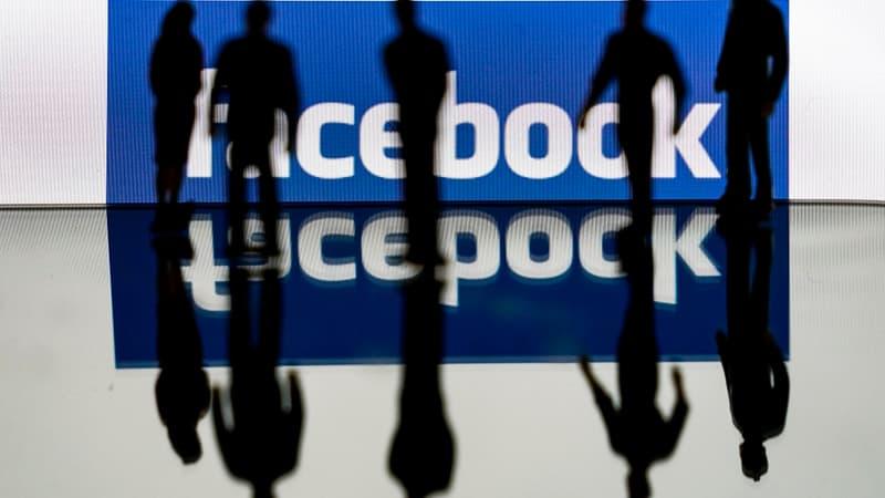 Facebook reconnaît une nouvelle fuite de données personnelles