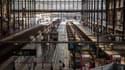 La grève à la SNCF a coûté 790 millions d'euros