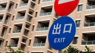 La Chine multiplie les enquêtes anti-dumping, et ses méthodes envers les entreprises étrangères inquiètent.