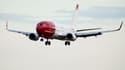 Norwegian, à la situation financière déjà tendue, a annulé 19 vols.