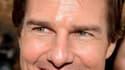 Tom Cruise vend son manoir anglais