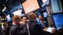 Alibaba représente la plus grande introduction en bourse avec près de 25 milliards de dollars levés.