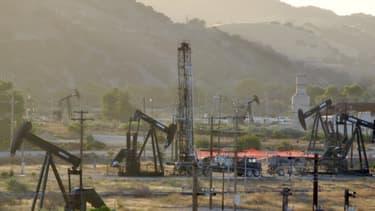 La production de certains champs de pétrole aux Etats-Unis n'est rentable que pour un baril à plus de 80 dollars.