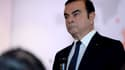 Carlos Ghosn a assuré qu'aucun projet de bonus aux Pays-Bas n'avait été présenté aux dirigeants de Renault-Nissan.