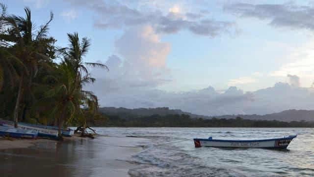 Alcatel-Lucent avait versé 14 millions de dollars de commissions au Costa Rica
