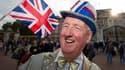 La sortie du Royaume-Uni de l'Union européenne pourrait coûter cher aux exportateurs.