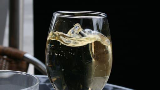 Pour les Américains, les vins de Loire offrent une alternative aux crus très riches et très boisés.