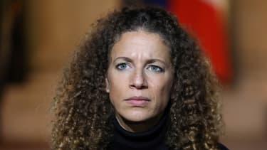 Une des figures de la France insoumise, Charlotte Girard, a annoncé ce samedi son départ du mouvement.