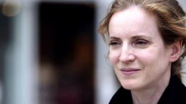 Nathalie Kociusko-Morizet arriverait en tête des primaires à droite, selon un sondage publié par Le Figaro.