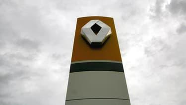 Après la CFE-CGC, FO a accepté à son tour l'accord de compétitivité.