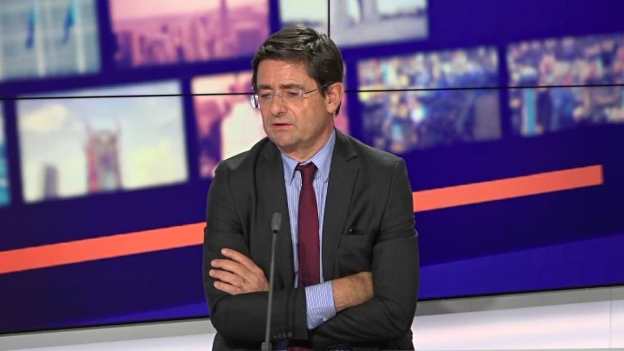 Vallourec: la perte pour l'Etat en cumul est de