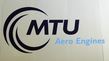 MTU va supprimer 10 à 15% de ses effectifs