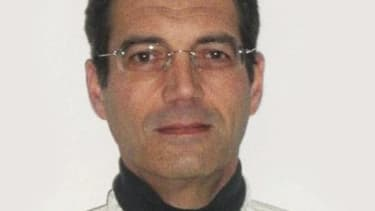 Depuis avril 2011, Xavier Dupont de Ligonnès demeure introuvable.
