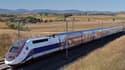 Qu'il s'agisse de gestion de la circulation, d'accès à Internet à bord des trains ou encore de géolocalisation, la SNCF et le CNES accélèrent leur coopération.