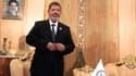 Le président égyptien Mohamed Morsi a appelé jeudi à une intervention pour mettre un terme au bain de sang en Syrie, déclarant devant les 120 pays réunis au sommet du Mouvement des non-alignés (MNA) à Téhéran qu'il était de leur devoir de se dresser contr