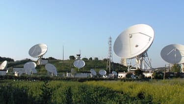 Spécialisée dans le suivi et repérage de satellites en orbite, cette filiale était rattachée au pôle Energie de l'industriel français,