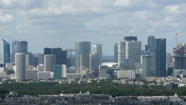 Paris est 4ème du classement général des métropoles de PCW pour 2012