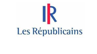 Le logo du nouveau parti de Nicolas Sarkozy