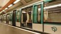 En Ile-de-France, 167.000 personnes en bénéficiaient d'une aide aux transports au premier trimestre 2013.