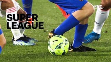 Super League : Quelles équipes et quel format pour cette nouvelle compétition ?