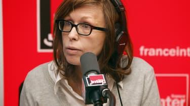 Les radios publiques concluent 39.000 contrats d'intermittents chaque année