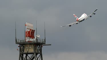 """Lancé en 1970 par le constructeur américain Boeing, le """"Jumbo Jet"""" a révolutionné le marché du transport aérien"""