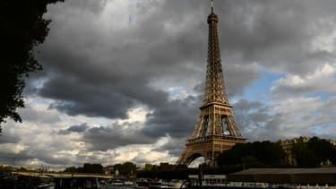 Les tarifs de la Tour Eiffel augmentent.