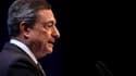 Mario Draghi devrait tenter de gagner du temps, par manque de visibilité sur le Brexit.