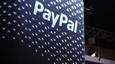 Paypal va devenir une société indépendante