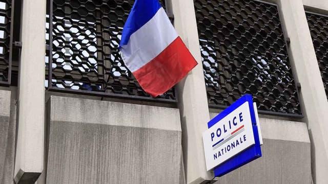 Adrien Desport et ses proches seront jugés en comparution immédiate mercredi après-midi au tribunal correctionnel de Meaux.
