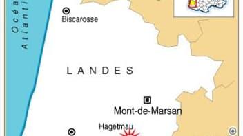 468 EMPLOIS MENACÉS APRÈS LIQUIDATION D'UNE ENTREPRISE DANS LES LANDES