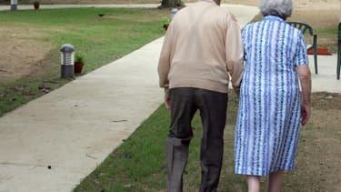 Les investisseurs raffolent des résidences pour seniors, selon une étude de Savills.